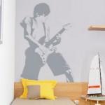 06-adesivo-guitarrista-ambiente