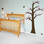 09-adesivo-quarto-infantil
