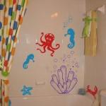 10-adesivo-de-banheiro