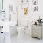 12-adesivo-arvore-banheiro