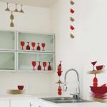 15-adesivos-cozinha