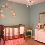 quarto-rosa-bebe-flores