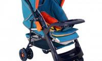 Como comprar o melhor carrinho de bebê