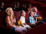 Família no cinema
