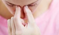Dores de cabeça durante a gravidez