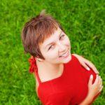 14 semanas de gravidez: a 14ª semana de gravidez