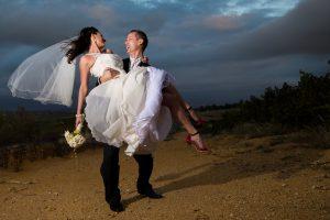 10 anos e 8 meses de casados image