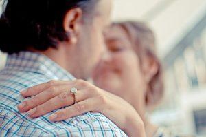 12 meses de noivado image