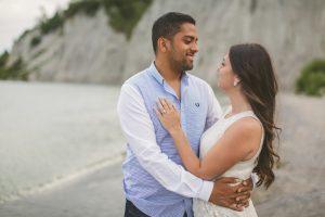 3 anos e 7 meses de noivado image