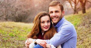 2 anos e 5 meses de noivado image