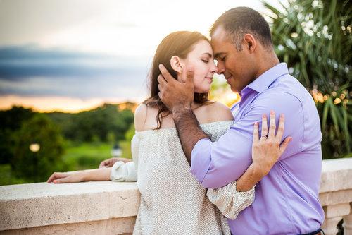 3 anos e 9 meses de noivado image